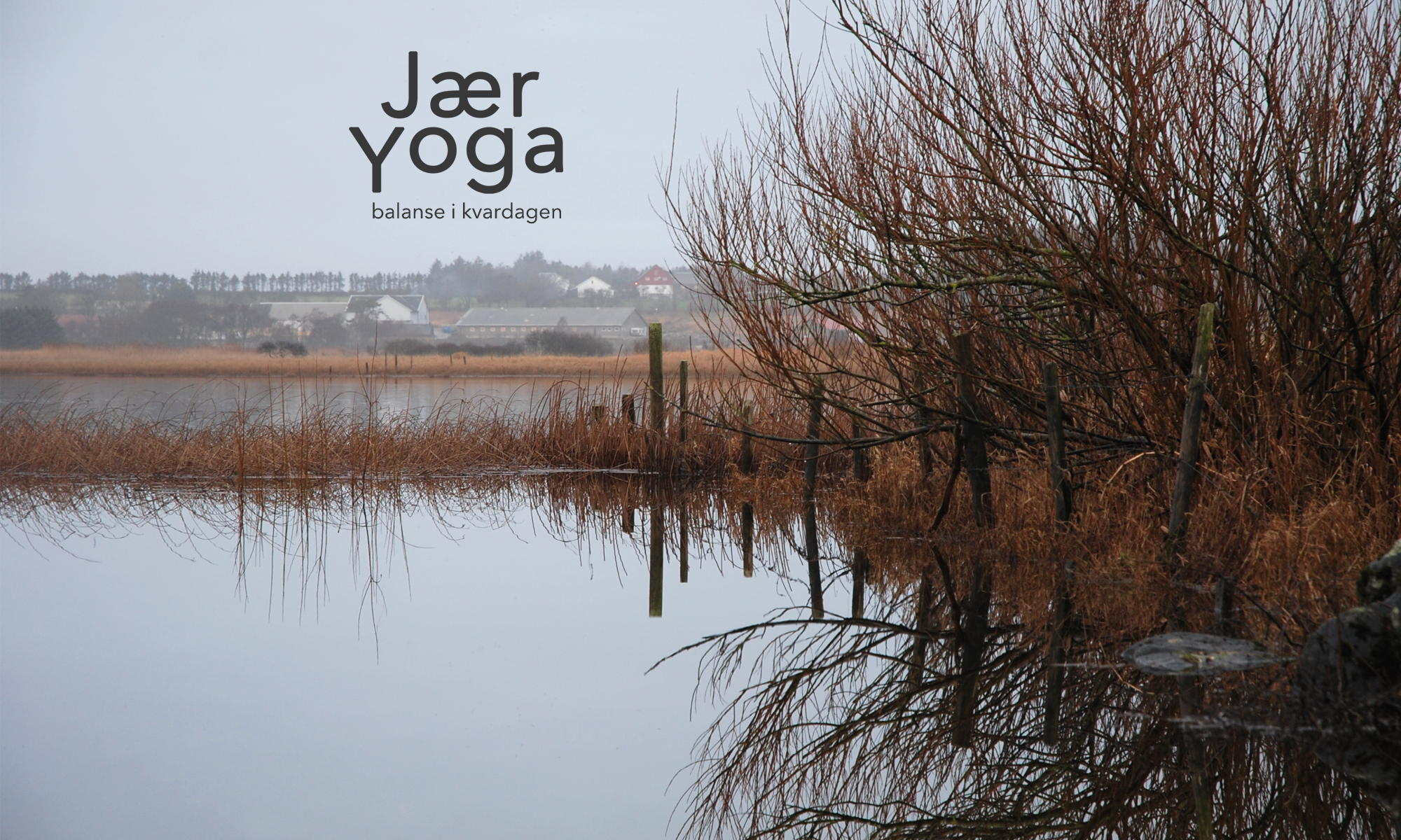 JærYoga og Klepp kommune