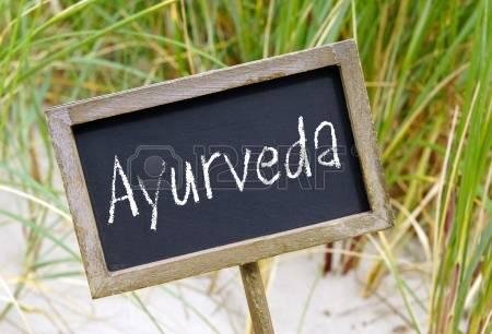 Minikurs yoga og ayurveda – for ein god kvardag